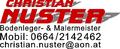 Christian Nuster