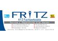 Fritz Adalbert