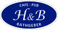 H&B Rathgeber Cafe-Pub