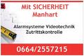Manhart - Preview