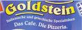 Pizzeria Goldstein