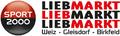 Sport 2000 Gleisdorf