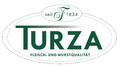 Turza Fleisch- & Wurstqualität