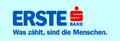 ERSTE Bank Filiale Ilz