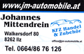 JM-Automobile