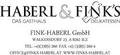Gasthaus Haberl + Finks