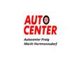 A.C.P. - Auto-Center-Praig